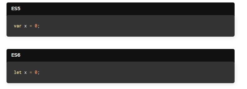 Filename for highlight js / prism js code snippets